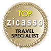 Best Tours of Italy on Zicasso.